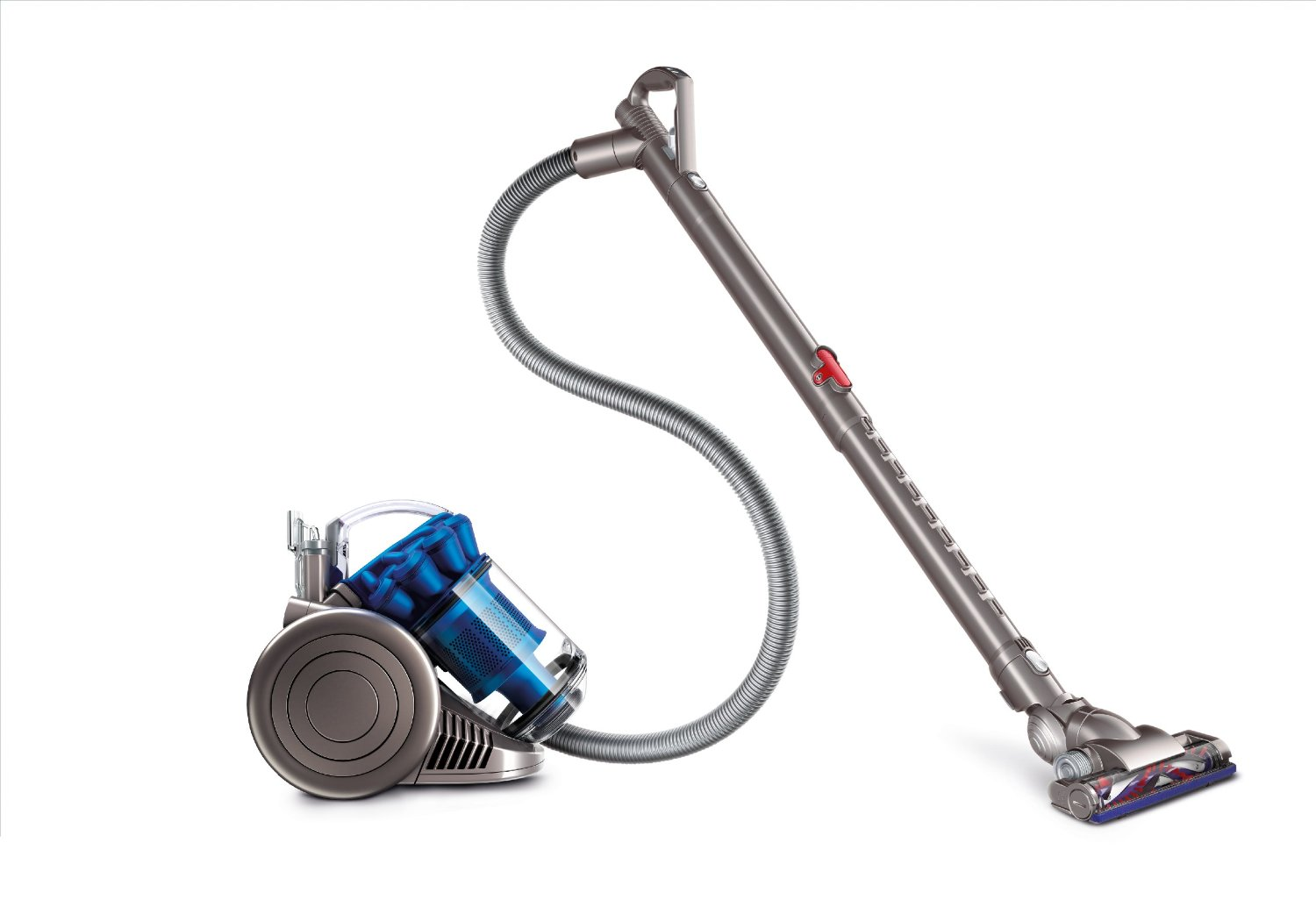 best dyson vacuum for hardwood floors – gurus floor