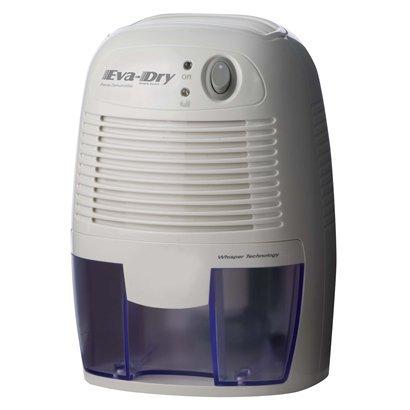 Do Dehumidifiers Make A Room Colder