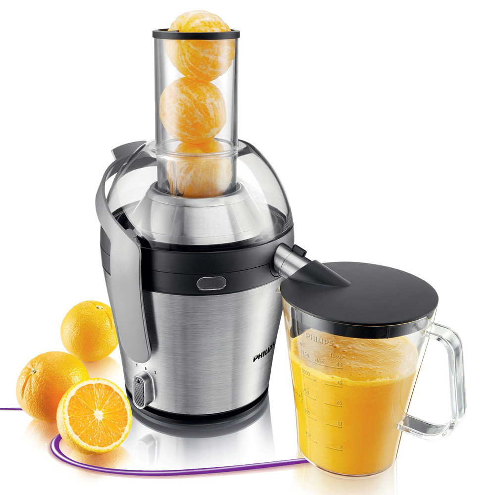 Food Processor And Juicer In One Best